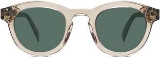Warby Parker Flynn