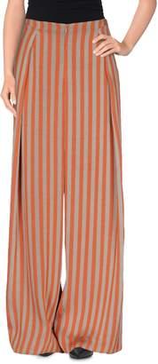 Brian Dales Casual pants - Item 36912743FS