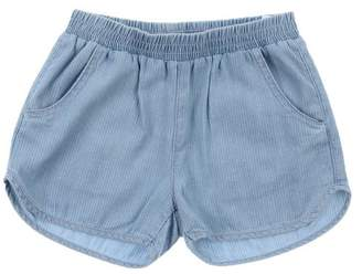 Little Remix Shorts