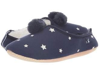 Joules Mule Slippers