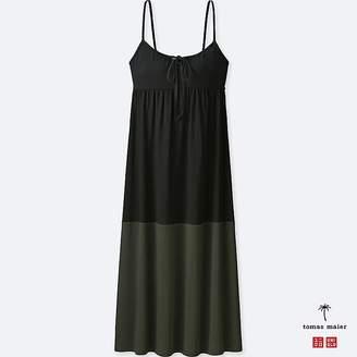 Uniqlo Women's Camisole Bra Dress
