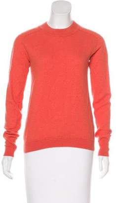 Creatures of Comfort Wool Knit Sweater