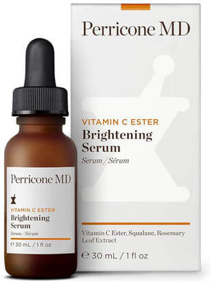 Vitamin C Ester Brightening Serum