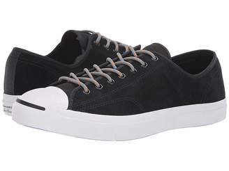 Converse Jack Purcell Jack - Ox