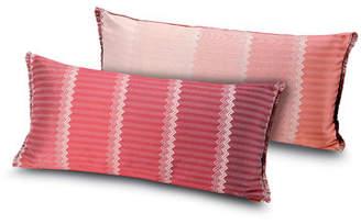 Missoni Wells Pillow