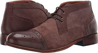 Giorgio Brutini Men's Oswald Oxford