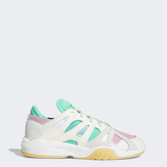 adidas Dimension Low Top Shoes