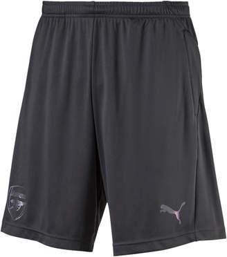 Arsenal Training Shorts