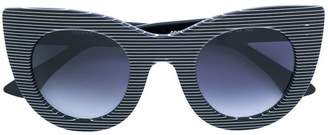 Thierry Lasry Orgasmy sunglasses