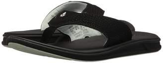 Reef Rover Women's Sandals