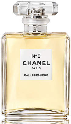 Chanel N°5 Eau Premiere Spray, 3.4 oz.
