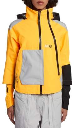Nike ACG Gore-Tex(R) Women's Jacket