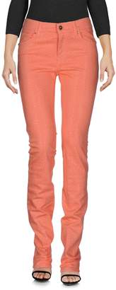 Vdp Club Denim pants - Item 42596487XB