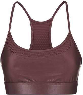 Koral Pacifica Sports Bra