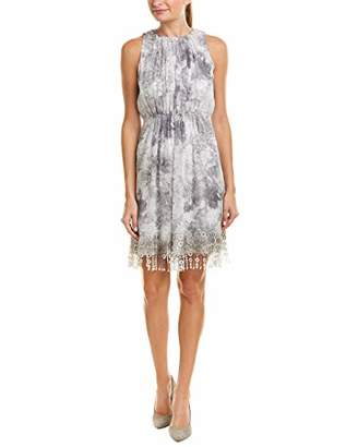 Elie Tahari Women's Anabelle Dress