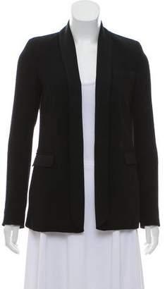 Alice + Olivia Casual Long Sleeve Jacket