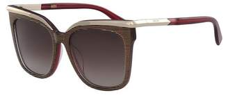 MCM Women's 54mm Sunglasses