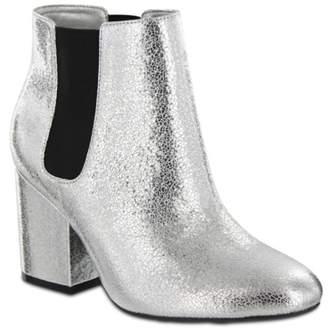 Mia Zelma Chelsea Boot