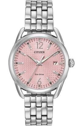 Citizen Watch FE6080-71X