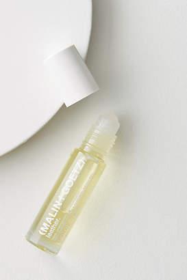 Malin+Goetz Malin + Goetz Perfume Oil