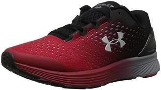 Under Armour Boys' Grade School Charged Bandit 4 Sneaker