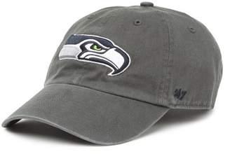 '47 NFL Seattle Seahawks Clean Up Cap