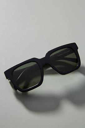 Carla Colour Jarvus Sunglasses
