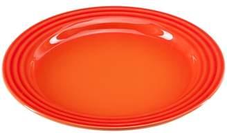 Le Creuset Stoneware Side Plate, 22cm