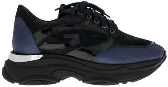 Alberto Guardiani Guardiani Sneakers Shoes Women Guardiani