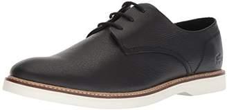 Lacoste Men's Sherbrooke Chukka Boot