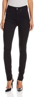 Paige Women's Margot Ultra Skinny Jean In