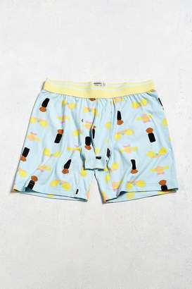 Urban Outfitters Hey Arnold Boxer Brief