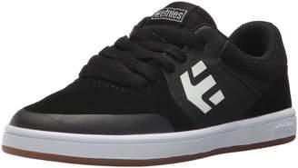 Etnies Unisex-Kids Marana Skate Shoe