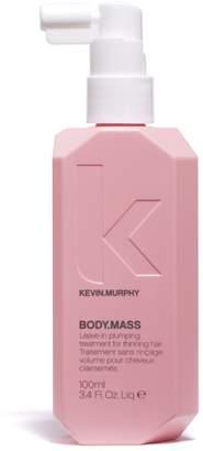 Kevin.Murphy Kevin Murphy Body Mass Plumping Treatment