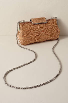 Adrianna Papell Nanette Clutch