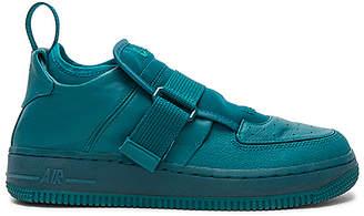 Nike AF1 Explorer Sneaker