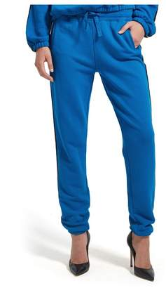 ATM Anthony Thomas Melillo French Terry Stripe Sweatpants