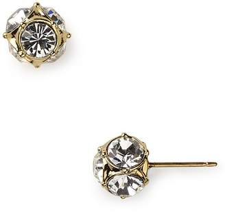 Kate Spade Lady Marmalade Stud Earrings