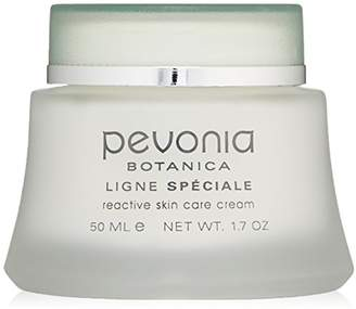 Pevonia Botanica Pevonia Reactive Skin Care Cream