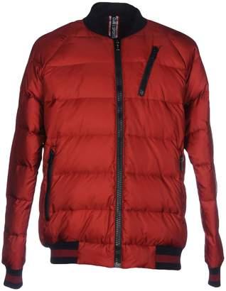 Club des Sports Down jackets