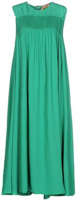 N°21 Ndegree 21 Long dresses