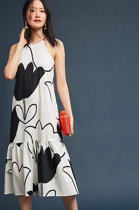 Corey Lynn Calter Zola Maxi Dress