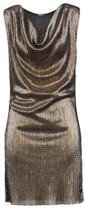 !M?ERFECT Short dress