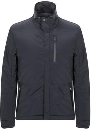 MOMO Design Jackets - Item 41880731QT
