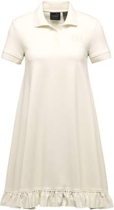 Polo Swing Mini Dress