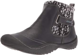 Jambu JSport by Women's Darcie Boot
