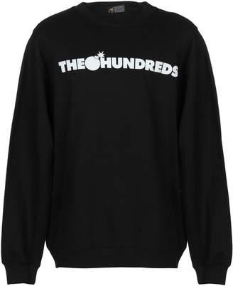 The Hundreds Sweatshirts