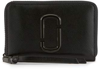 Marc Jacobs Snapshot small Snapshot wallet