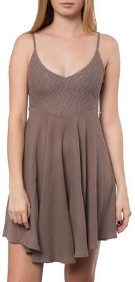 Women's O'Neill Kayleigh Dress $49.50 thestylecure.com