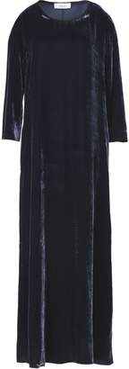 Jucca Long dresses - Item 34753988